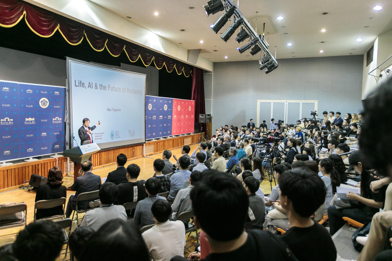 https://gafc.khu.ac.kr/miwon/data/file/photo/2746492761_9WwjLOiz_KHUP7703.jpg